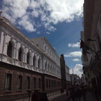 foto_centro_historico_quito_ecuador