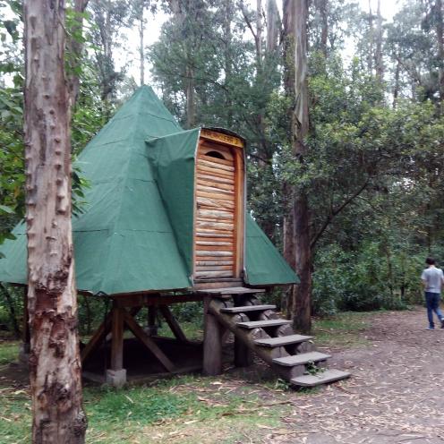 casetas-camping-cascada-pecguche
