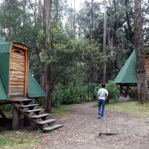 casetas-camping-otavalo-faccha-llacta