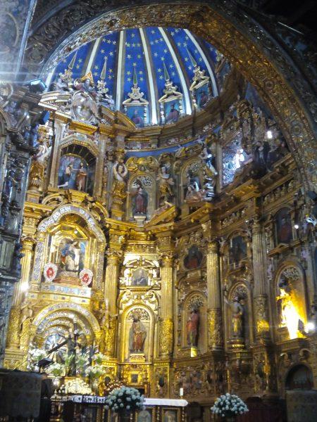 altar-mayor-iglesia-san-franciso