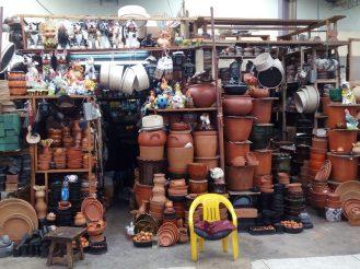 artesania-barro-ceramica-quito