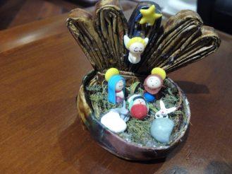 belen-tipico-ecuador-artesania