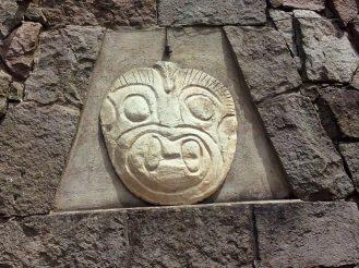 car-inca-precolombina-esculturas