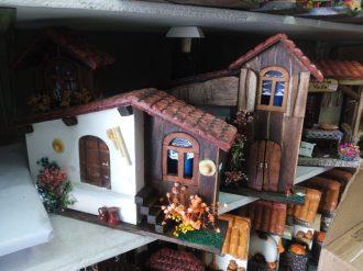 casas-artesania-quiteña