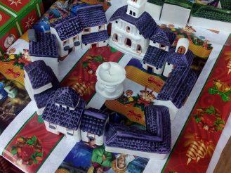 casitas-casas-belen-ecuador