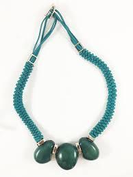 collar-verde-tagua-ecuador