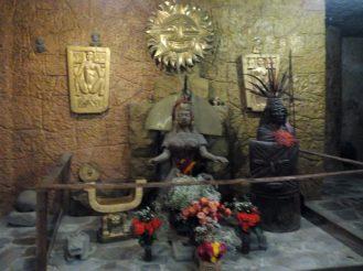 dioses-templo-del-sol