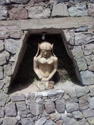 esculturas-precolombinas-incas
