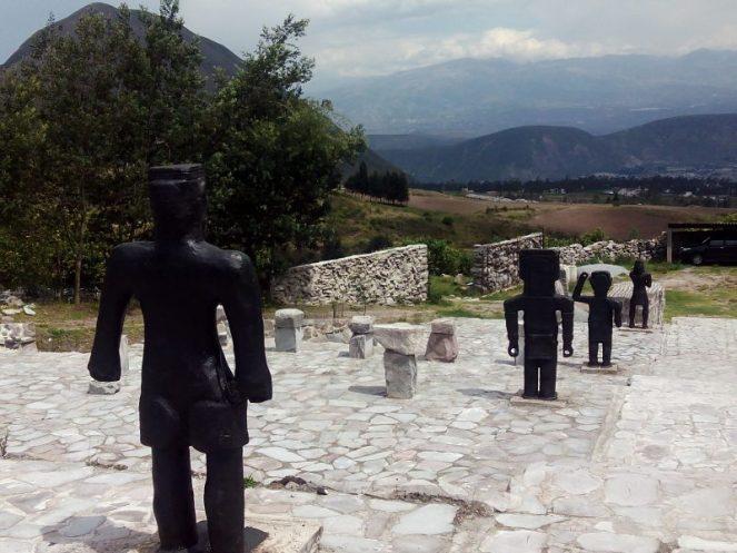 esculturas-templo-del-sol