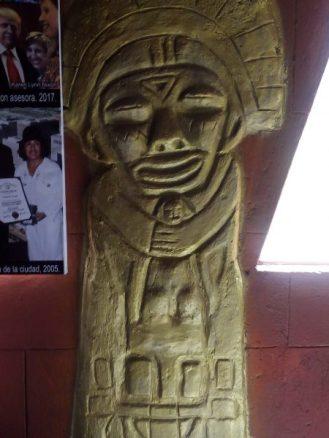 esculturas-templo-del-sol-quitu-caras