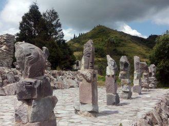esculturas-templo-del-sol-