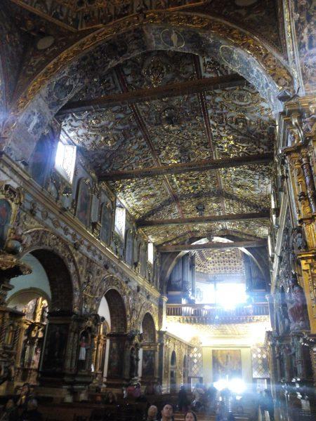 interior-iglesia-san-francisco