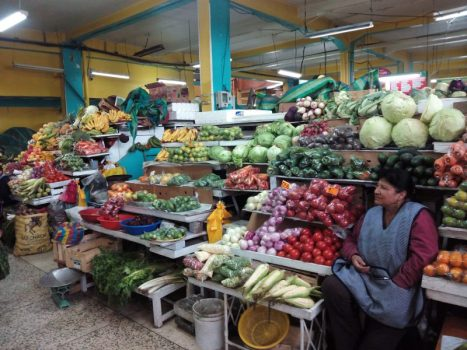 mercado-quito-frutas-verduras