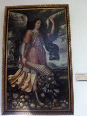 museo-san-francisco