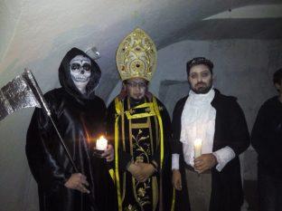 personajes-catedral-quito-teatralizados