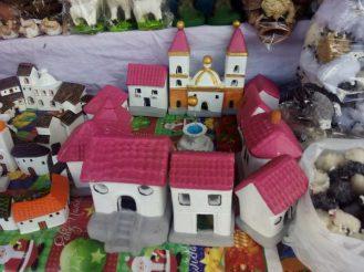 pueblo-pueblecitorosa-casitas
