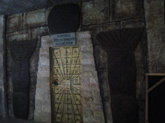 sitio-de-sanacion-templo-del-sol