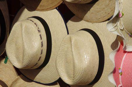 sombrero-panama-ecuador-1