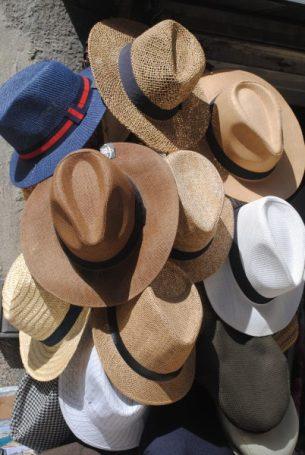sombrero-panama-ecuador