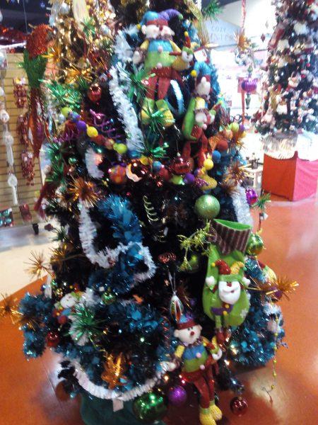 arbol-navidad-de-tienda-quito