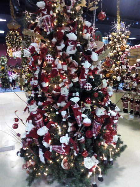 arbol-navidad-quito-tienda