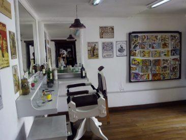 barberia-calle-la-ronda