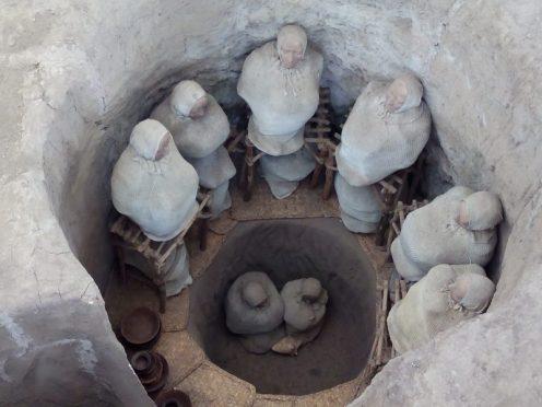 museo-sitio-florida-quito-enterramientos