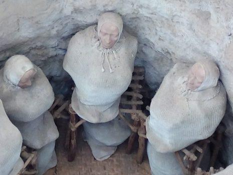 museo-sitio-florida-quito-quitus