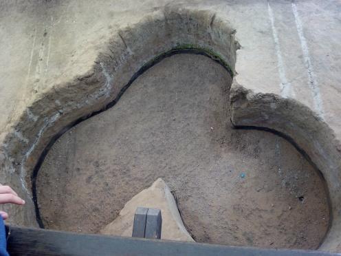 museo-sitio-florida-quito-tumbas