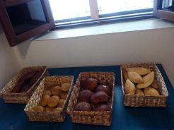 panaderia-la-ronda-quito