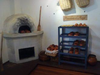 panaderia-tipica-quito-la-ronda