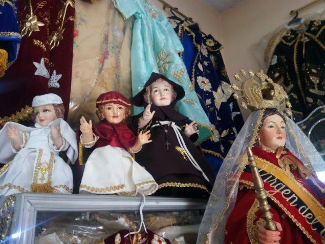 pase-del-niño-jesus-ecuador