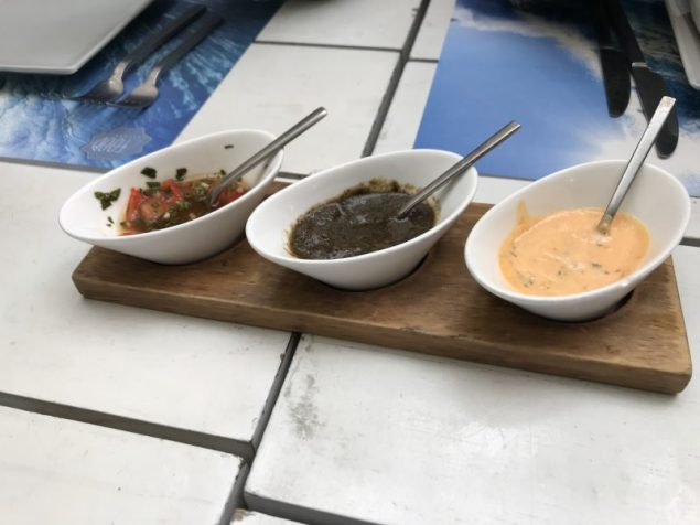 salsas-z-food-quito-restaurantes