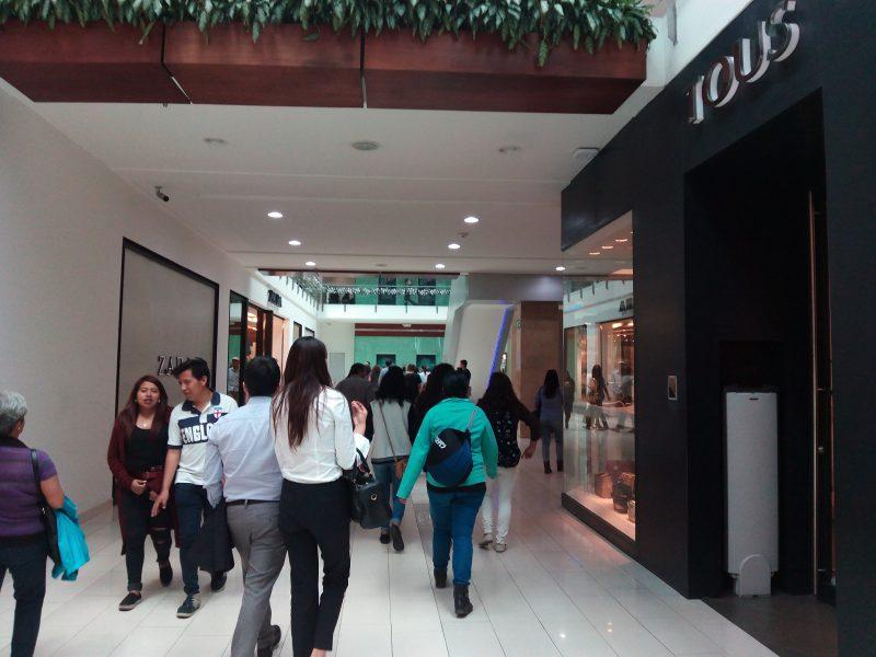 tiendas-3-centro-comercial-quito