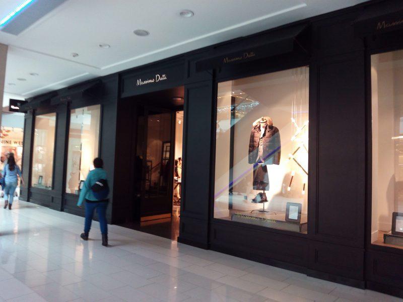 tiendas-4-centro-comercial-quito – Primera parada 677bcd7f515