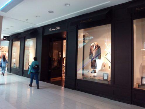 tiendas-4-centro-comercial-quito