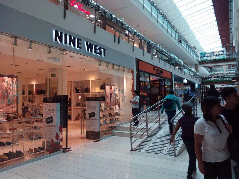 tiendas-5-centro-comercial-quito – Primera parada 763c4e99b29