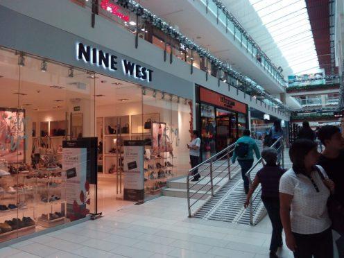 tiendas-5-centro-comercial-quito