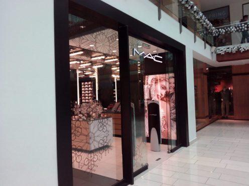 tiendas-6-centro-comercial-quito