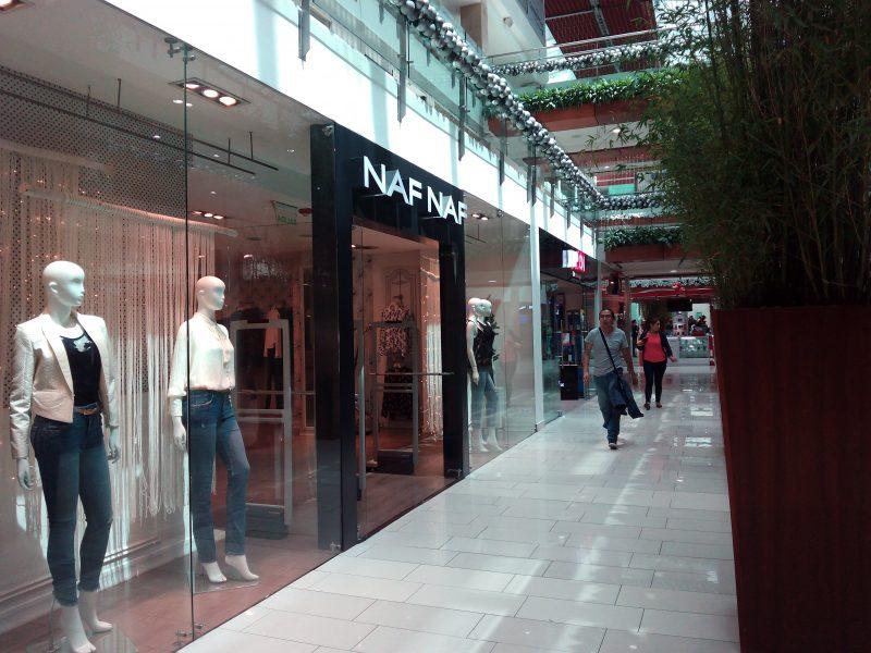 tiendas-7-centro-comercial-quito – Primera parada 64f1ce22baa