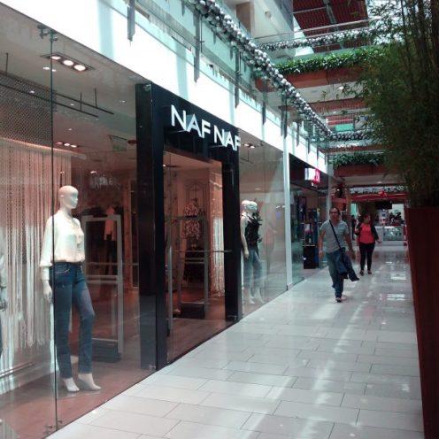 tiendas-7-centro-comercial-quito