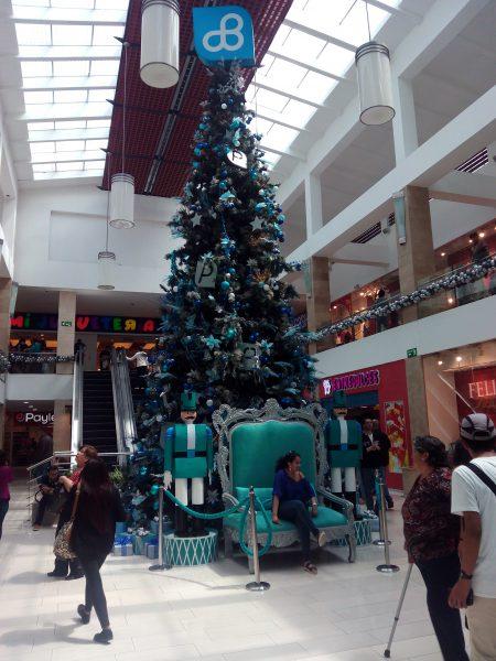 tiendas-centro-comercial-quito-8