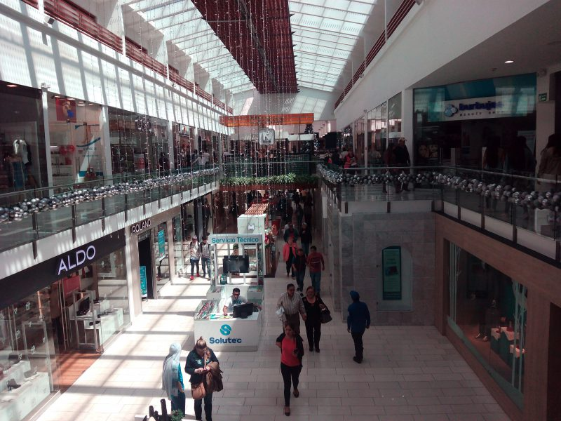 tiendas-centro-comercial-quito-9 – Primera parada 3ac98332bb7