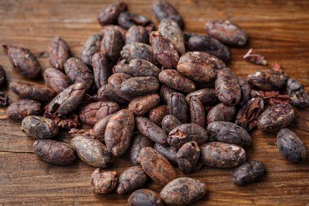 cacao-beans-pepas-cocoa-ecuador