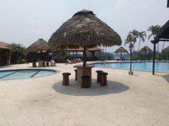 casa-del-suizo-hotel-amazonia-1-ecuador
