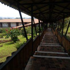 casa-del-suizo-lodge-amazonia-ecuador