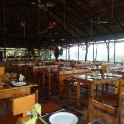 hotel-lodge-casa-del-suizo-ecuador-amazonia
