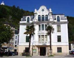 ayuntamiento-luarca-asturias