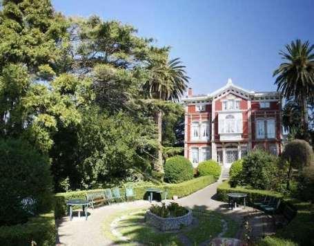 hotel-villa-la-argentina-luarca