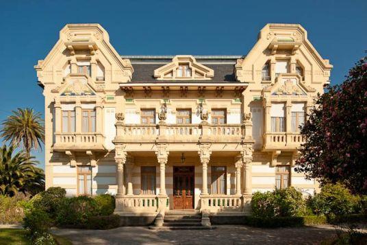 villa-rosario-luarca